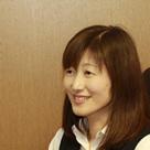 総務:富田さん